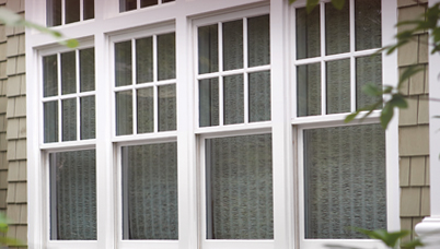Superior Replacement Windows And Patio Doors